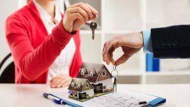 ¿Querés cambiar tu casa? Cómo es el crédito hipotecario para comprar una vivienda antes de vender
