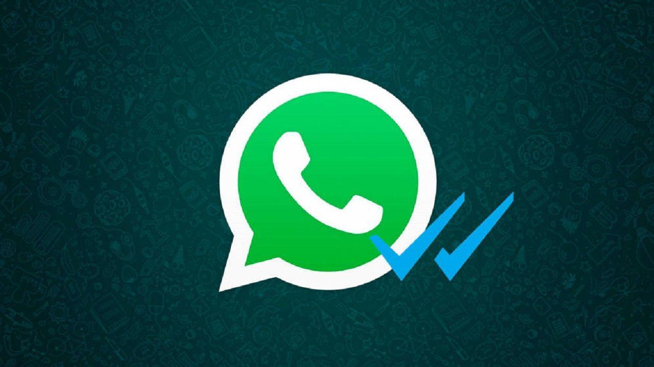 WhatsApp: Tips para que no sepan que leíste los mensajes