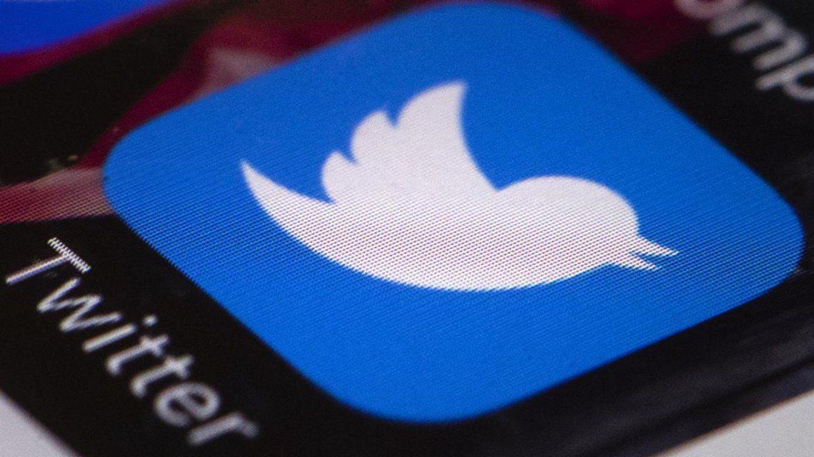 El paso a paso para activar los 280 caracteres en Twitter