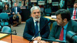 Administración fraudulenta: por qué fue condenado Julio de Vido