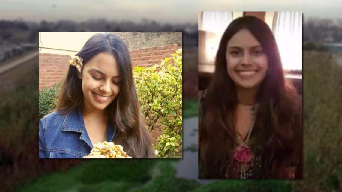 El diario íntimo de Anahí Benítez que llevó a la detención de su profesor