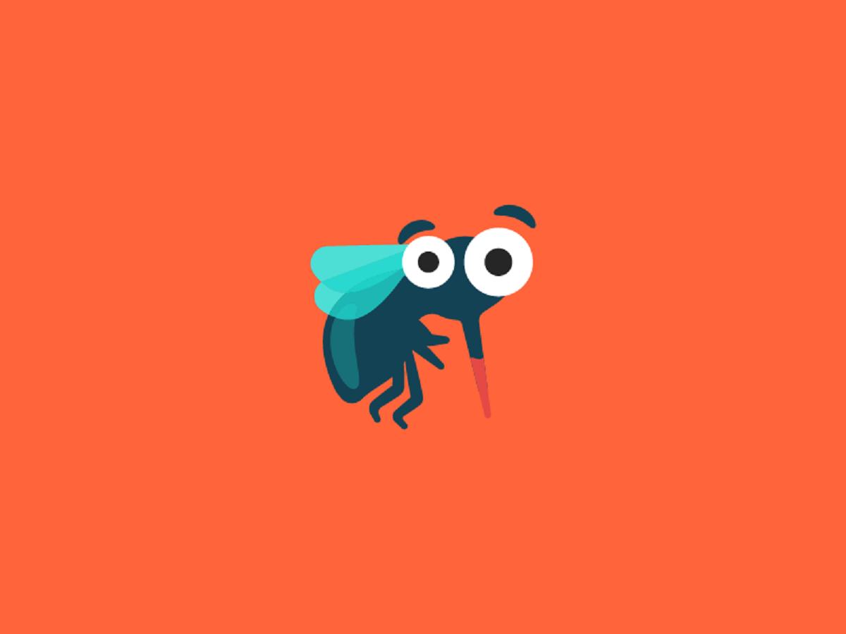 Quieren el emoji de un mosquito para prevenir muertes