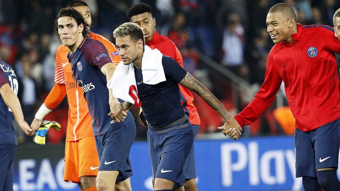 El italiano Carlo Ancelotti dejó de ser el DT del Bayern Munich tras caer ante el PSG