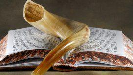 Se celebra Yom Kipur: ¿cuál es el origen del Día del Perdón?