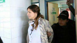 Dos testimonios complicaron a Julieta Silva por la muerte de su novio, Genaro Fortunato