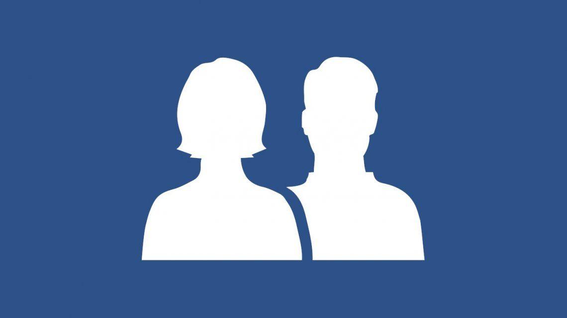 Enteráte cómo hace Facebook para recomendarte amistades