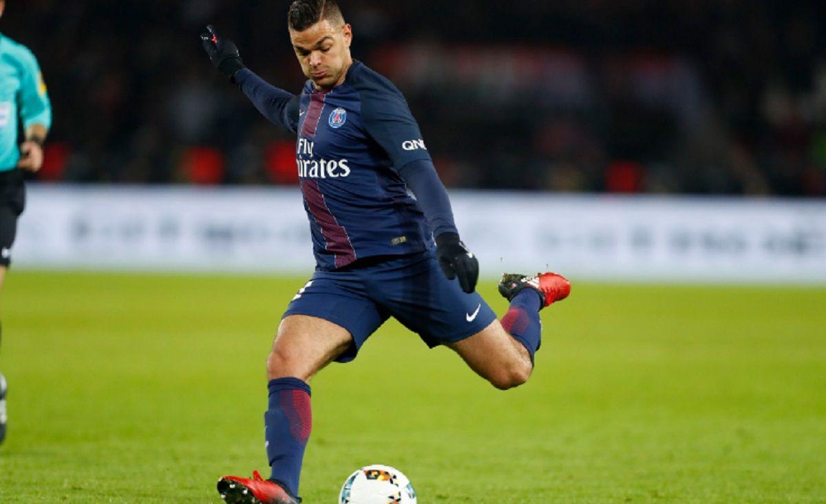 Acoso laboral y discriminación: el lado B de la llegada de Neymar al PSG