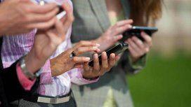 Desde enero sube más del 12%  la factura de celular