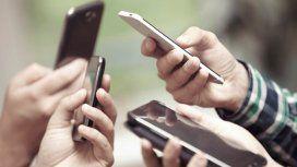 El año que viene no habrá más roaming entre Argentina y Chile