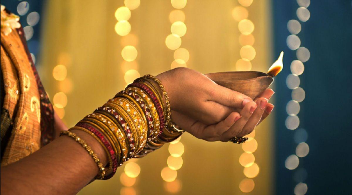 Ya está listo el horóscopo hindú para 2018