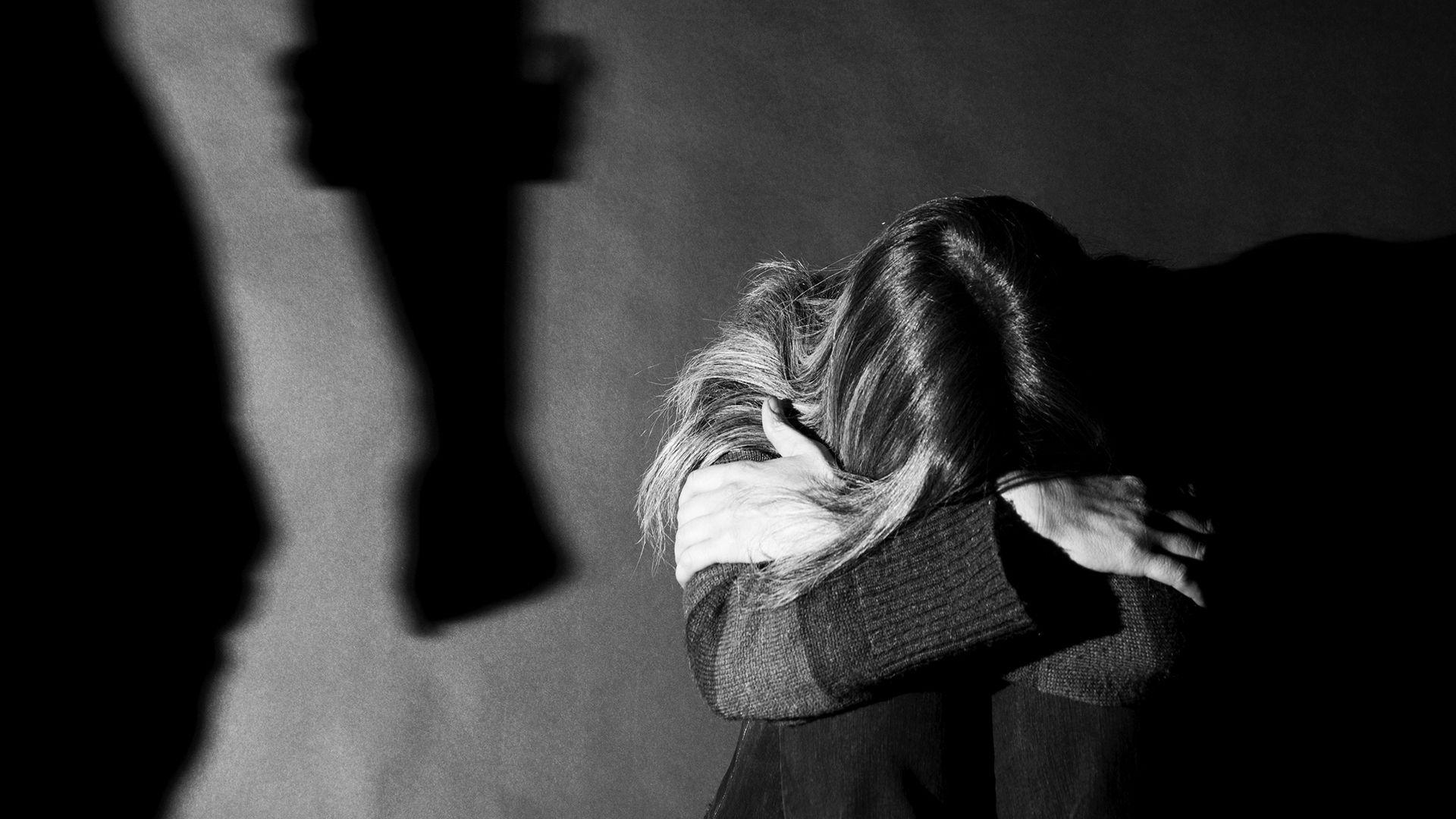 Trabajadoras del Estado Nacional podrán tomarse licencia por casos de violencia de género