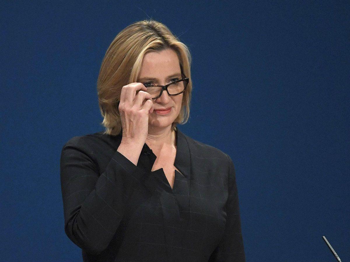 Rudd admitió que no entiende WhatsApp