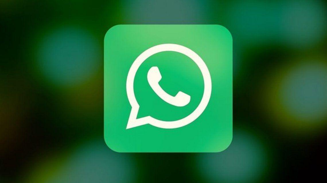 WhatsApp agrega la posibilidad de borrar mensajes enviados: ¿cómo activarlo?