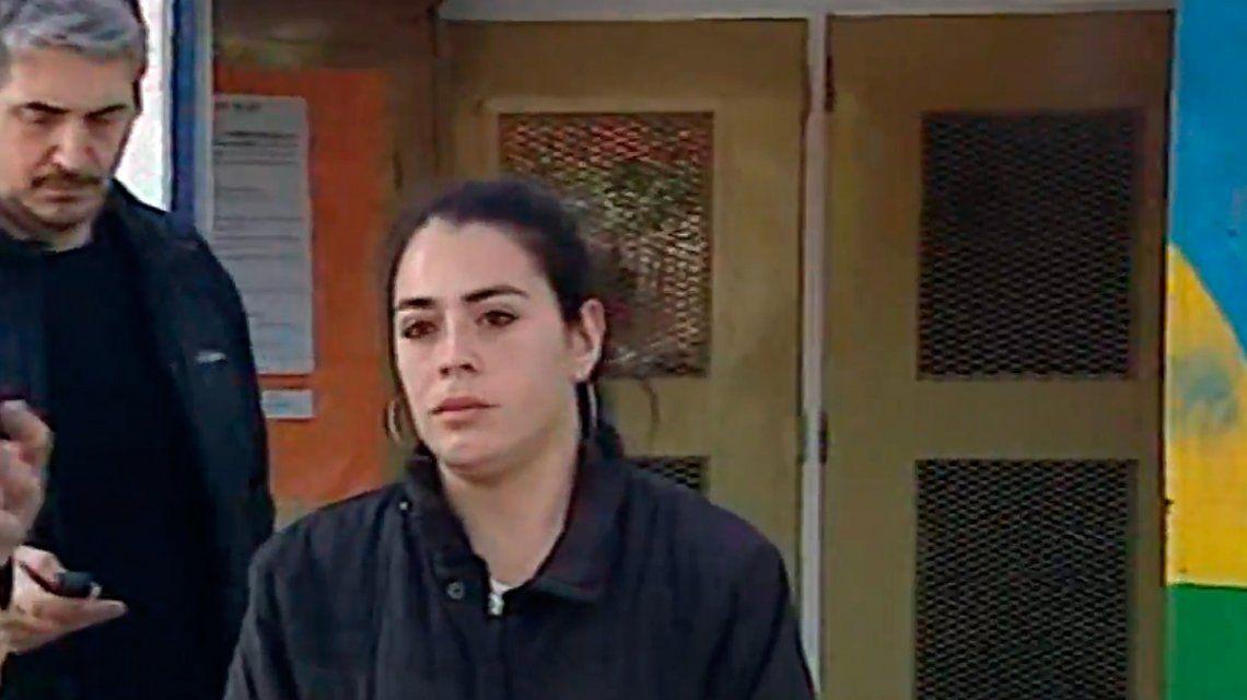 Yésica