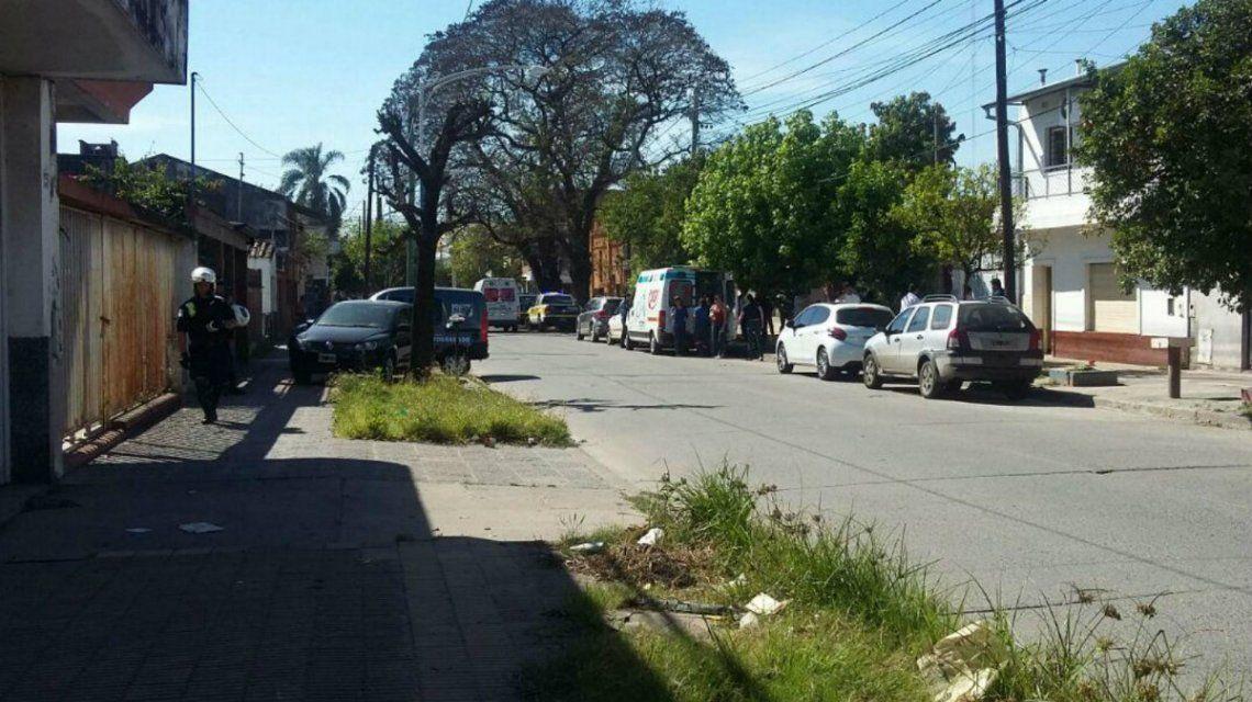 Una madre asesinó a sus hijos con un bisturí en su casa de Tucumán