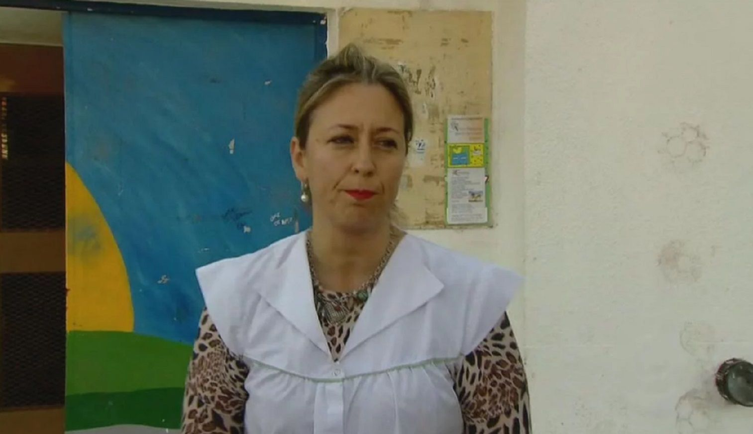 Susana Pompili