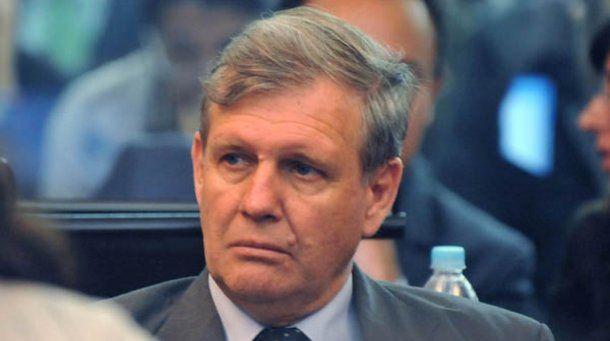 El genocida Alfredo Astiz enfrenta un nuevo juicio <br>