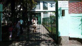 Un nene habría sido abusado por dos compañeritos en un colegio católico