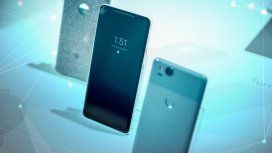 Pixel 2: ¿vale la pena el nuevo smartphone de Google?
