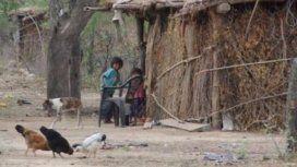 Investigan el maltrato a dos discapacitados - Crédito: eltribuno.info/salta