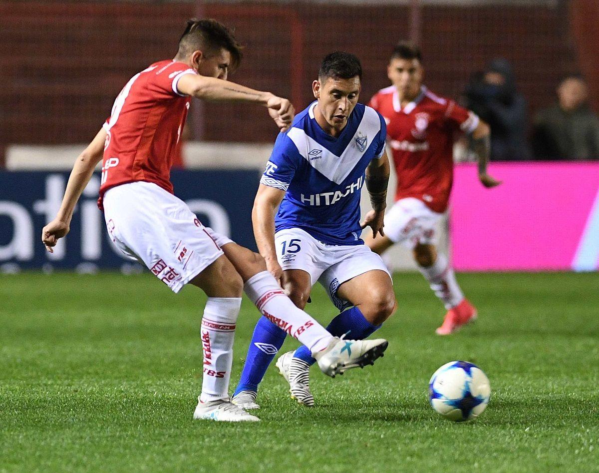 Vuelve la Superliga: ¿qué partidos de la 9º fecha se podrán ver gratis?