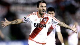 ¿Cuánto saldrá ver River vs. Atlético Tucumán en la final de la Copa Argentina?