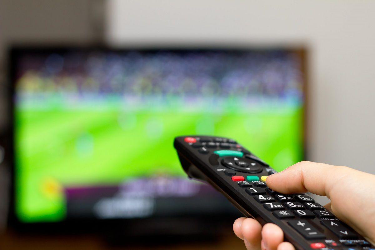Sportflix se aleja del fútbol codificado