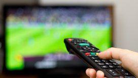 El Netflix de los deportes se aleja del fútbol codificado