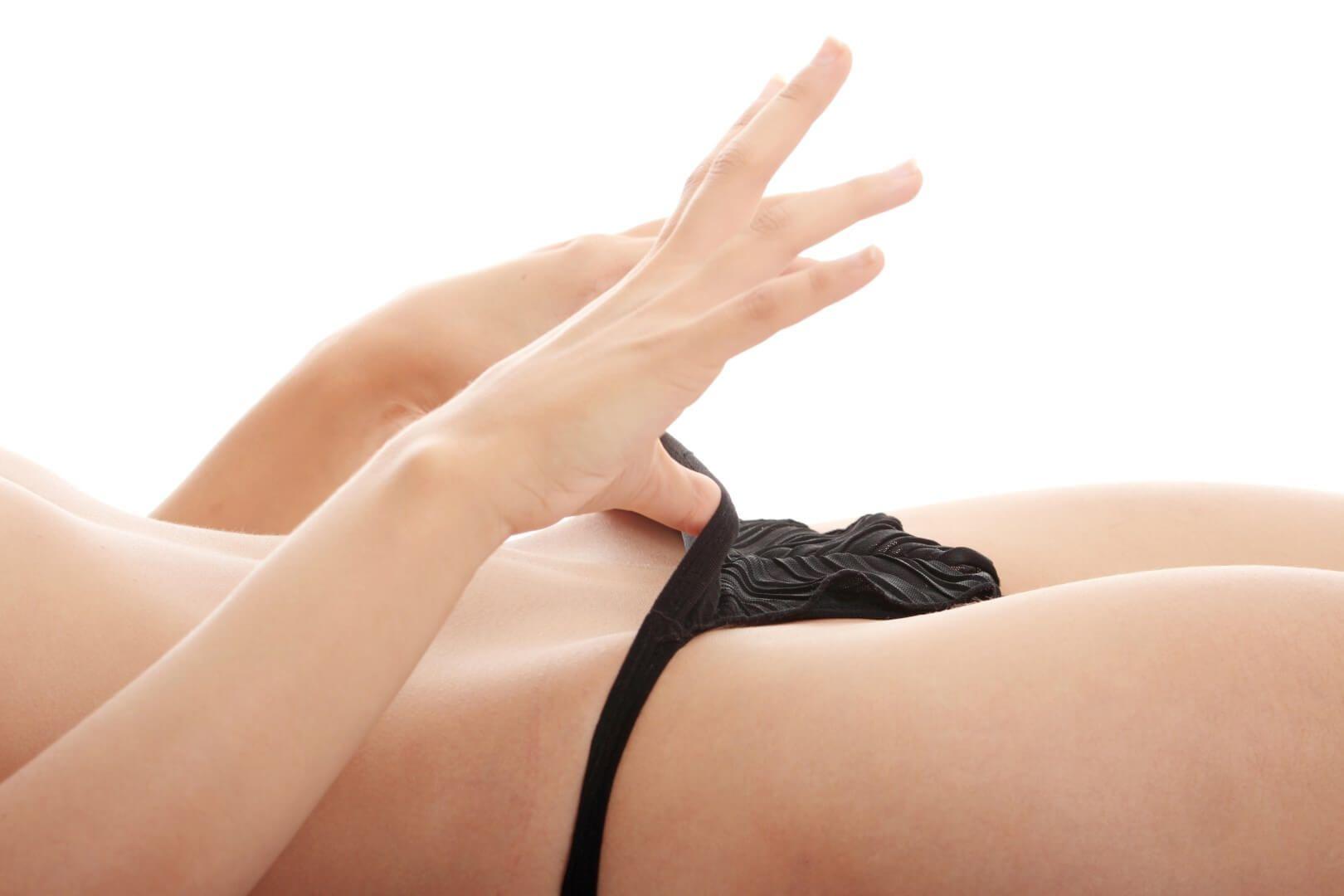 Un experto revela los cinco beneficios de la masturbación femenina