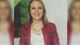 Jesica Ronsoni