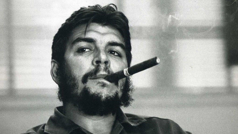 La CIA reveló cuáles fueron las últimas palabras del Che Guevara
