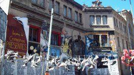 Cromañón: denuncian que se robaron pertenencias y borraron huellas del boliche