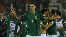 Cabrera, el jugador de la discordia