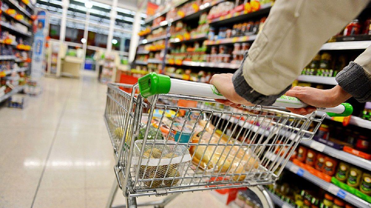 Para la Ciudad, la inflación de julio fue de 1,8 por ciento