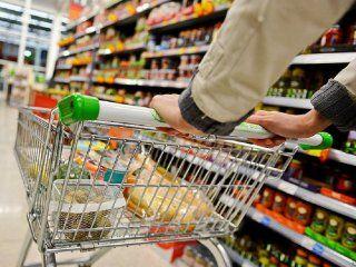 la inflacion de septiembre fue de 1,9% y ya supero la meta de macri para todo 2017