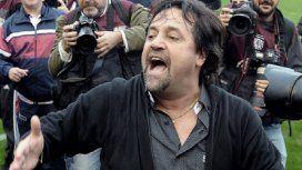 Caruso Lombardi: Bien Papu Gómez por lesionar a Biglia