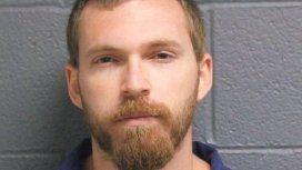 Aberrante: violó a una nena de 12 años y ahora le dieron la custodia del hijo de la víctima