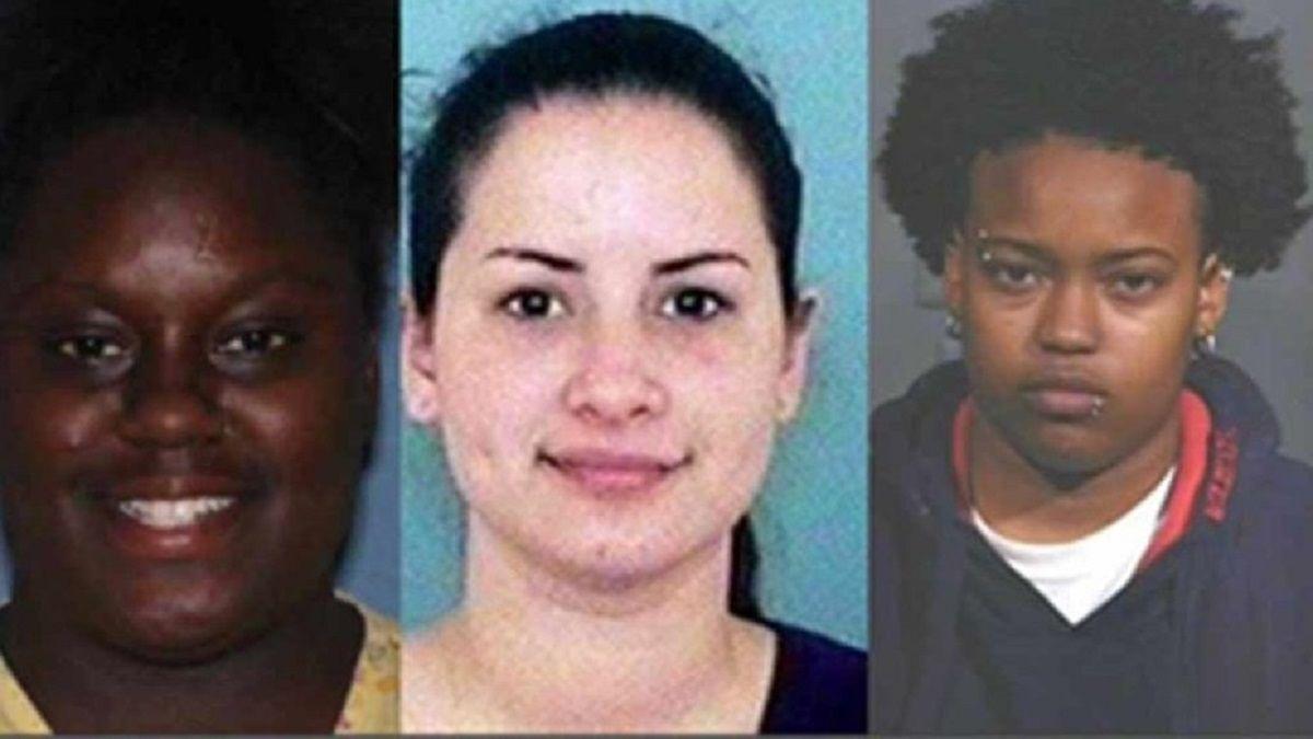 Utilizaron juguetes sexuales delante de los nenes en una guardería y fueron detenidas