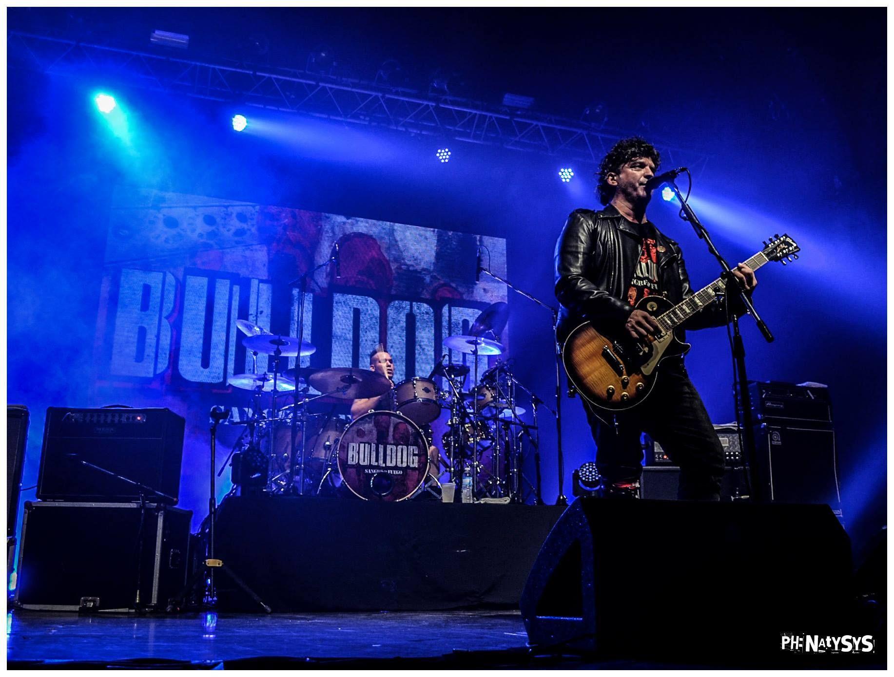 ¿Qué banda argentina será telonera de Green Day en Vélez?