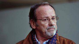 Horacio García Belsunce