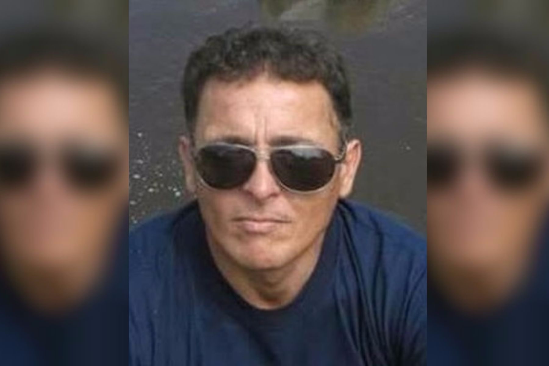 Manuel Alejandro Suero