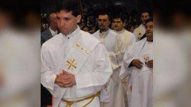 Un sacerdote fue procesado por abusar sexualmente de una chica de 13 años