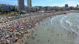 Cómo cambiaron los hábitos de alquiler de los turistas este verano