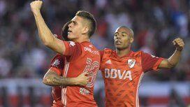 ¿Quién será el rival de River en semifinales de la Copa Argentina?