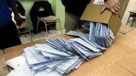 La explicación oficial sobre los 2,3 millones de nuevos votos que obtuvo Macri