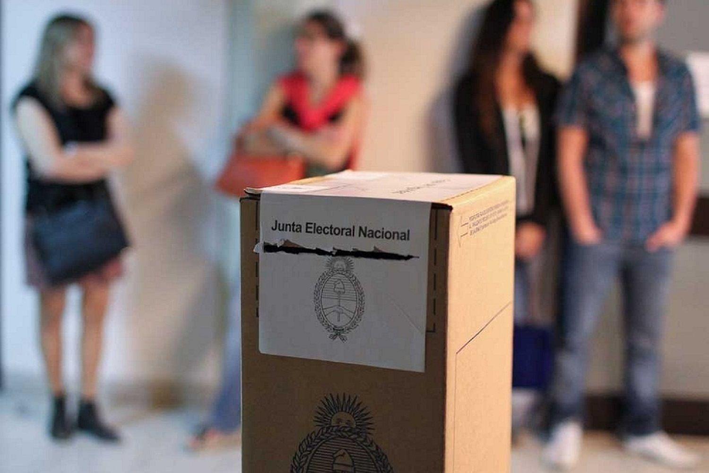 Aplicarán un protocolo para evitar amenazas de bombas en las elecciones