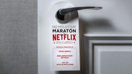 Maratones en Netflix: qué series fueron devoradas y cuáles saboreadas por los argentinos en 2017