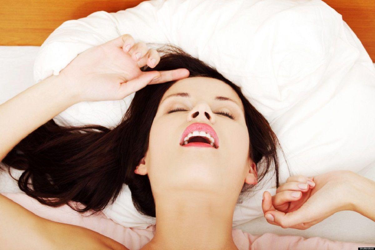 Un estudio reveló lo que sienten las mujeres a la hora de fingir un orgasmo