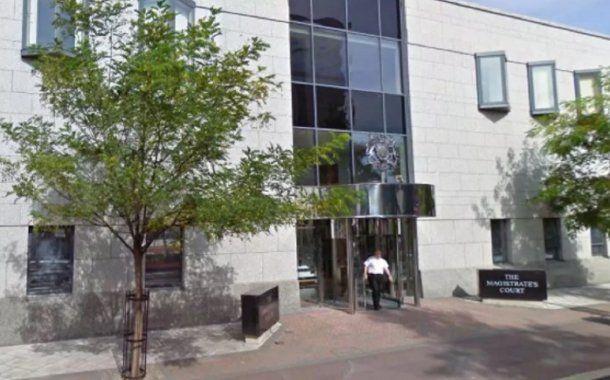 El caso fue llevado a la Magistratura de Jersey, en el Reino Unido