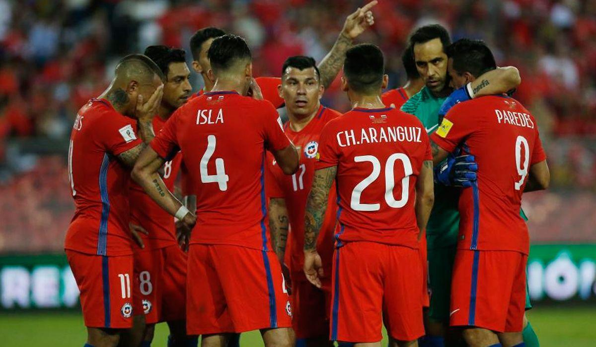 El Tata Martino, candidato a dirigir a la selección de Chile